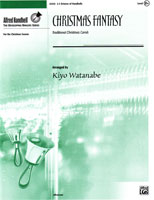 Six Contemporary Hymn Settings for Flute and Piano